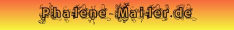 Phalene-Mailer.de