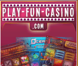Play-Fun-Casino.com