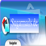 Sugarmails.de
